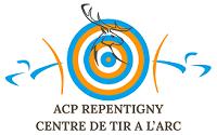 Centre de tir à l'arc ACP Repentigny